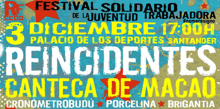 Real Festival 2011
