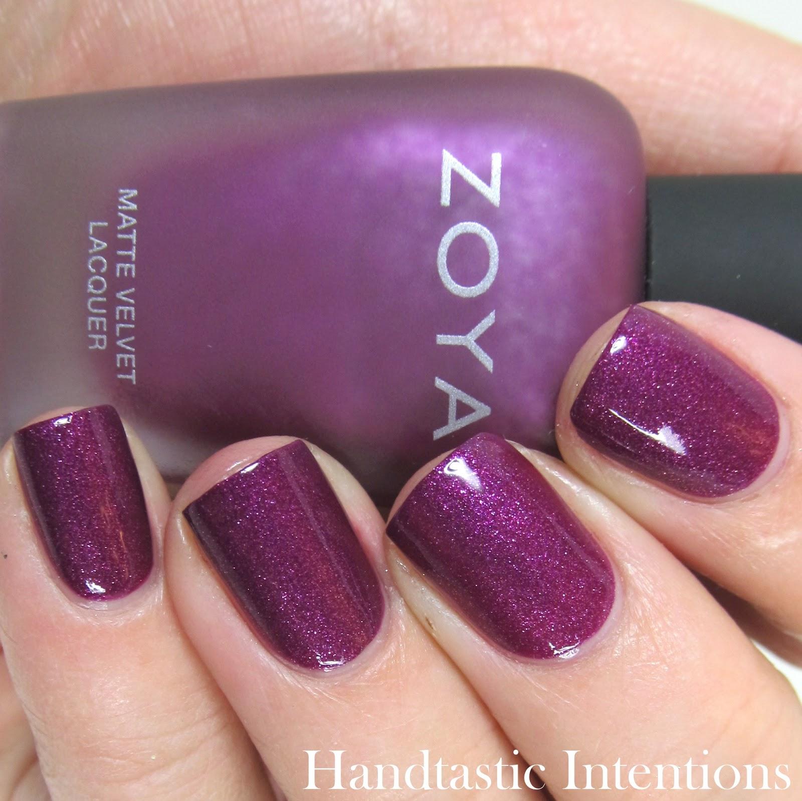 Zoya-Harlow-Gloss