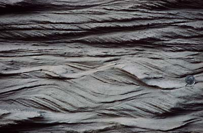 Flows, sediments and bedforms ~ Learning Geology