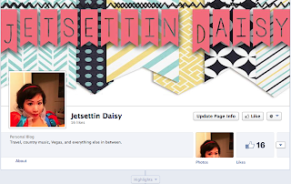 https://www.facebook.com/jetsettindaisyblog