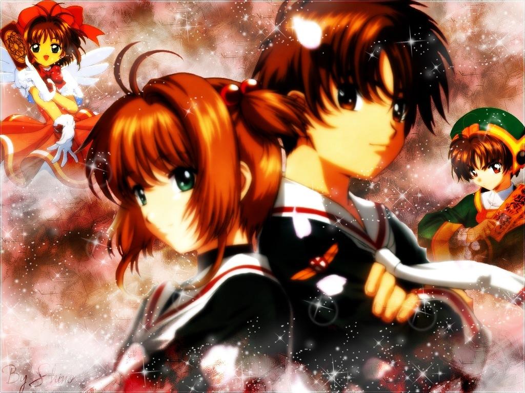 http://1.bp.blogspot.com/-8vAq6DgWdLg/UCCrqC2HyjI/AAAAAAAAAJg/KMku0ye7Luk/s1600/New-CardCaptor-Sakura-Wallpaper-Anime.jpg