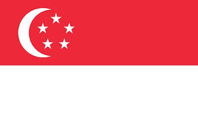 Akun SSH Premium | Server Singapore 1 2 3 July 2015 | Kualitas SG.GS | SSH 1 juli 2015 | SSH 2 juli 2015 | SSH 3 juli 2015