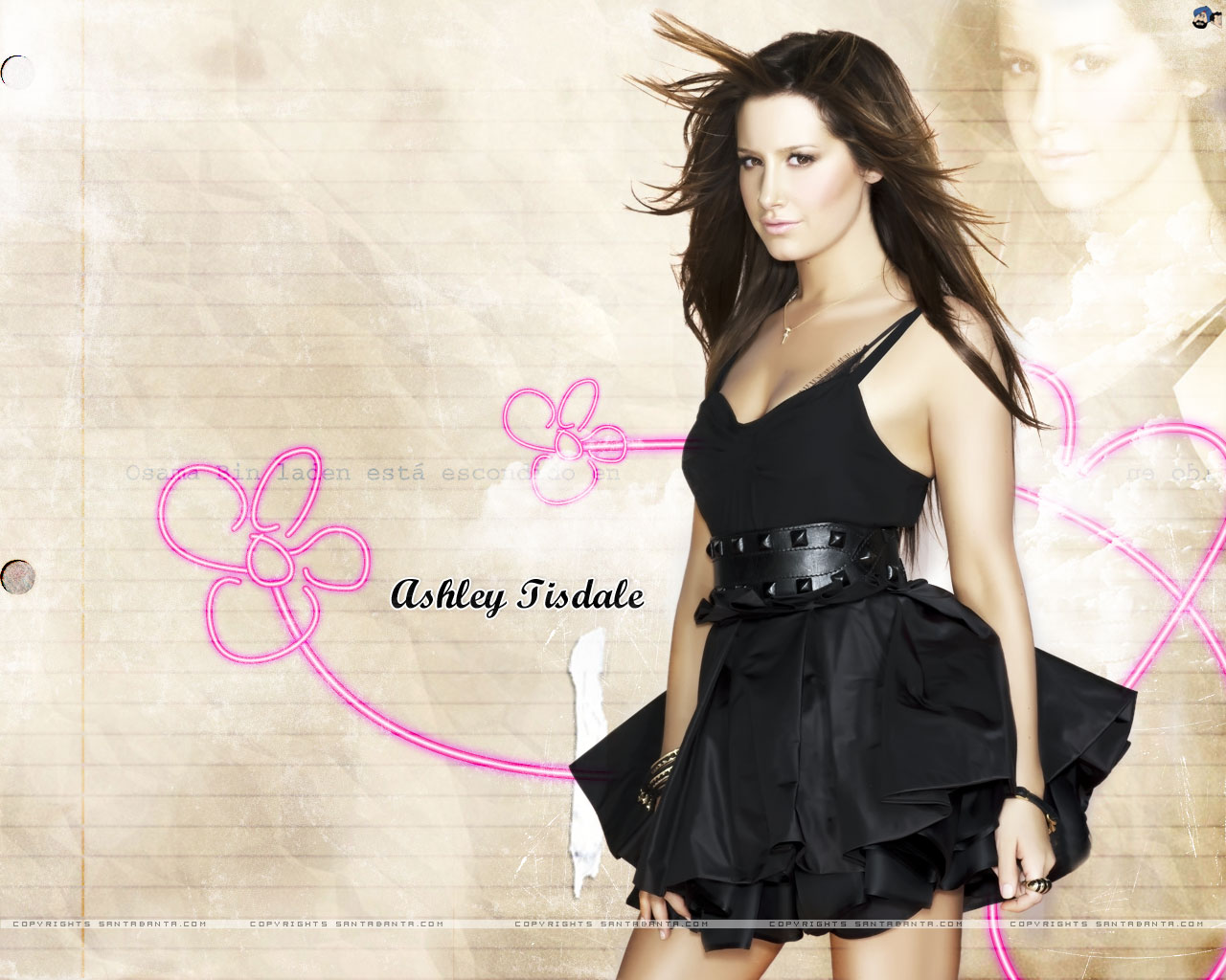 http://1.bp.blogspot.com/-8vEdCPN7SKc/TvcV0wxGpsI/AAAAAAAAFkI/XW_4cA_ZKEE/s1600/Ashley+Tisdale+Cool.jpg