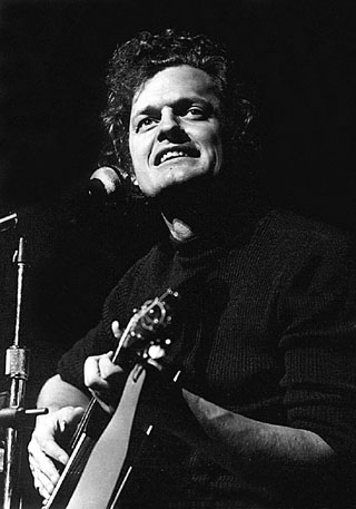 Harry Chapin - Discography