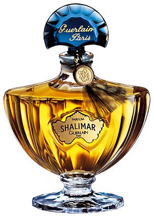 SHALIMAR2.jpg