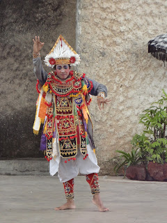 oustanding tourist attractions in indonesia, bali beauty