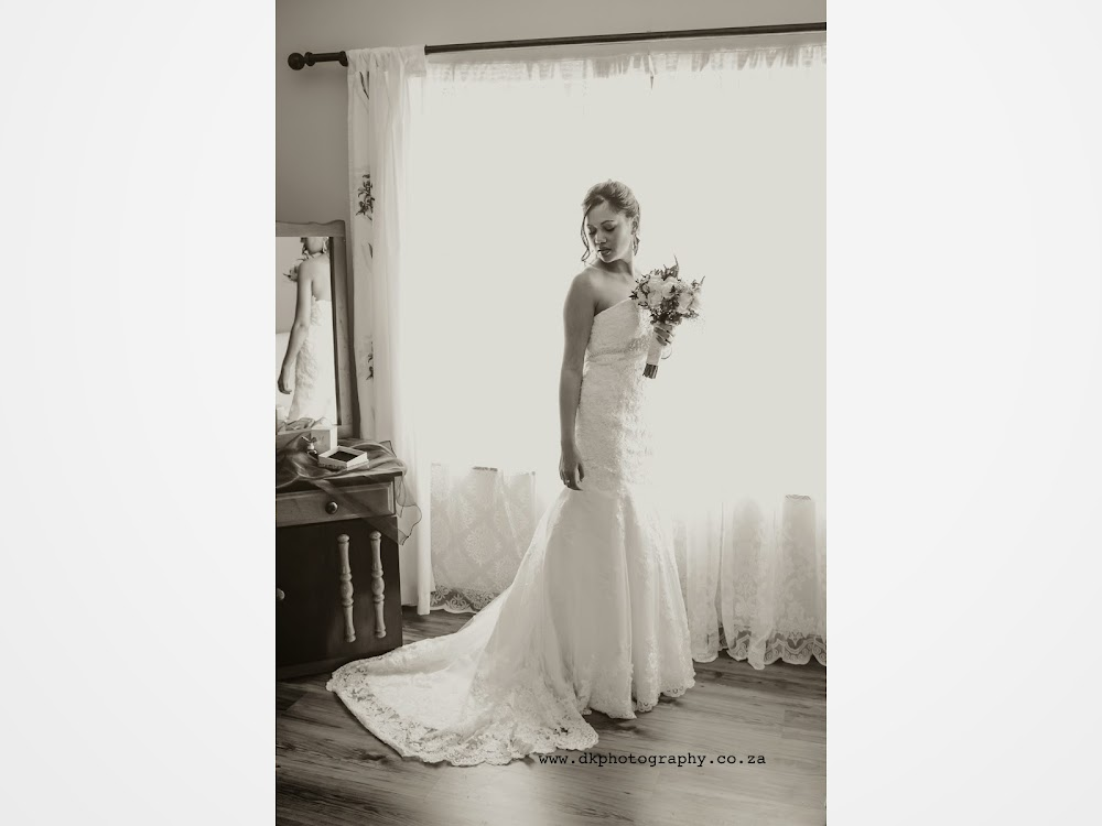 DK Photography Slideshow-170 Bianca & Ryan's Wedding in Eensgezind Function Venue  Cape Town Wedding photographer