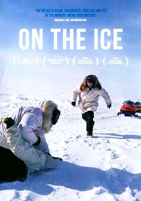 Filme Poster On The Ice DVDRip XviD & RMVB Legendado