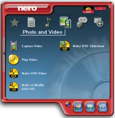 Nero 32 bit windows 7