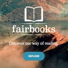 Scarica la app e leggi ebook gratis