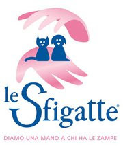 Le Sfigatte