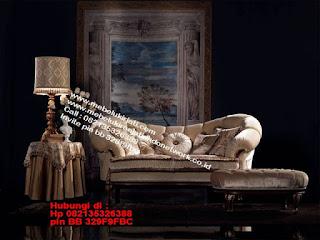 sofa duco classic eropa,sofa cat duco jepara furniture mebel duco jepara jual sofa set ruang tamu ukir sofa tamu klasik sofa tamu jati sofa tamu classic cat duco mebel jati duco jepara SFTM-44024,JUAL MEBEL JEPARA,MEBEL DUCO JEPARA,MEBEL UKIR JEPARA,MEBEL UKIR JATI,MEBEL KLASIK JEPARA,SOFA CAT DUCO KLASIK ANTIK CLASSIC FRENCH DUCO JATI UKIRAN JEPARA,FURNITURE UKIR JEPARA,FURNITURE UKIRAN JATI JEPARA,FURNITURE CLASSIC DUCO EROPA,FURNITURE CLASSIC ANTIQUE FRENCH DUCO JATI UKIR JEPARA