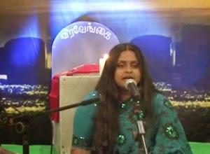 Kallaraikal Vizhithirukkum – Maaveerar Naal 2014