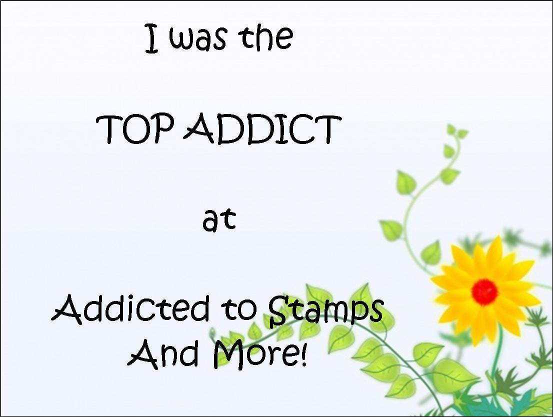 Top Addict