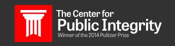 Centre for Public Integrity