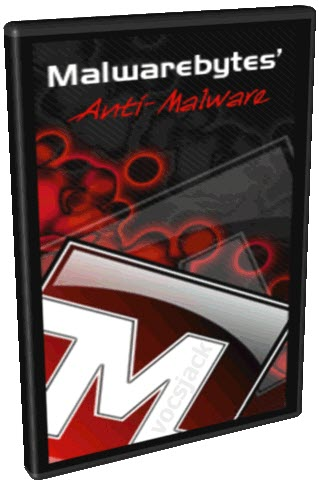 Malwarebytes Anti-Malware 1.61.0.1400 Final (PL) - SERIAL + incl keygen