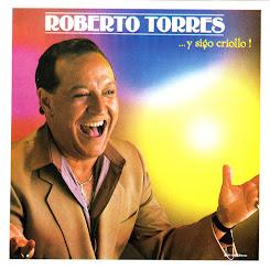 ROBERTO TORRES