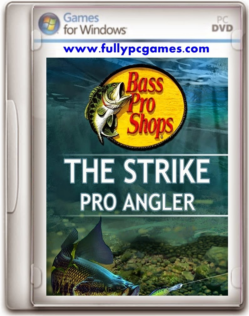See our member submitted walkthroughs and guides for Bass Pro Shops: The Strike. Help for Bass Pro Shops: The Strike on Xbox , PC, Wii. More help, hints and discussion forums for on Supercheats.