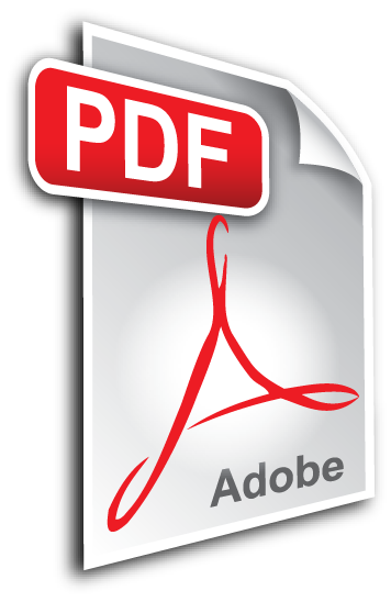 Convert Any Document or Web Page to PDF