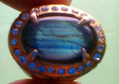 http://indopermatagallery.blogspot.com/2014/02/natural-blue-sapphire-australia-kode.html