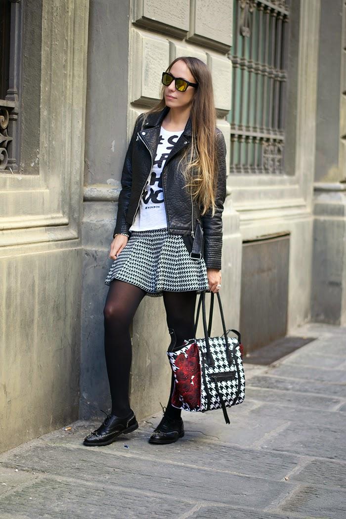 total look bon bon moda