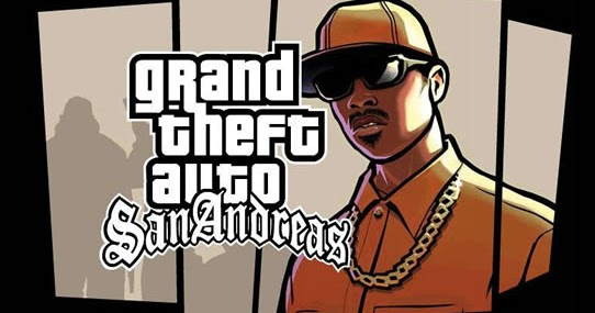 Cheat Gta San Andreas PC ~ ==Njols Share==