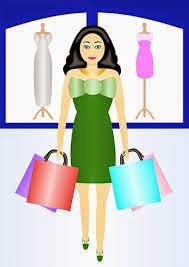 Macam Bisnis Rumahan Dengan Target Perempuan