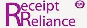 Receipt Reliance
