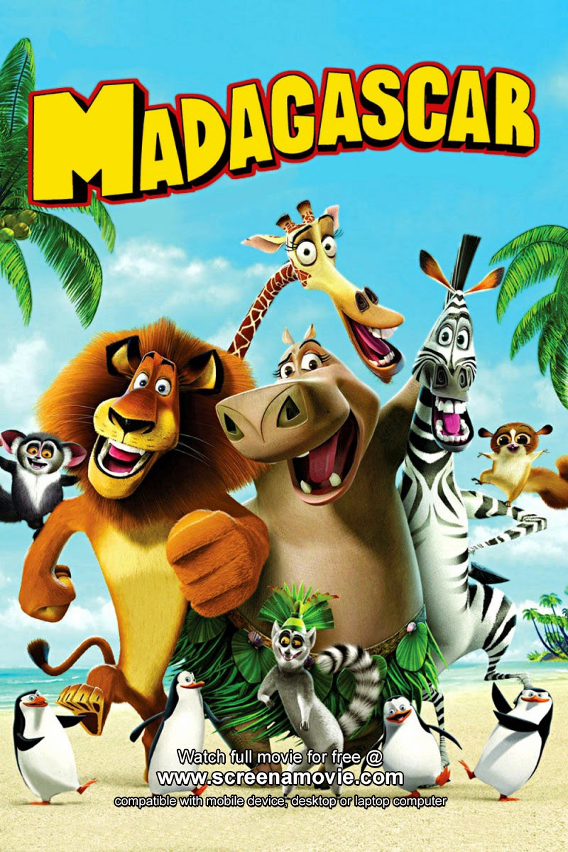 Madagascar_@screenamovie