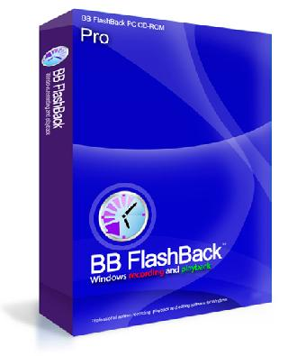 bb flashback pro 5 crack