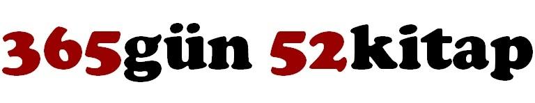 365gun52kitap
