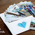 Download Kicksend – Send & Print Photos 3.1.5 Apk For Android