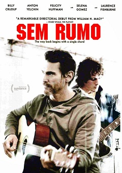 Sem Rumo - Força para Viver Torrent Download