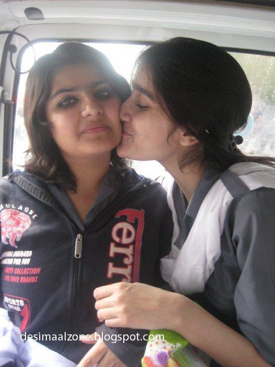 Live Chat Room Pakistani Girl