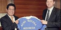 Info Harga Tiket Indonesia Vas Chelsea