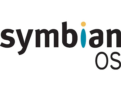 symbian foundation near its end