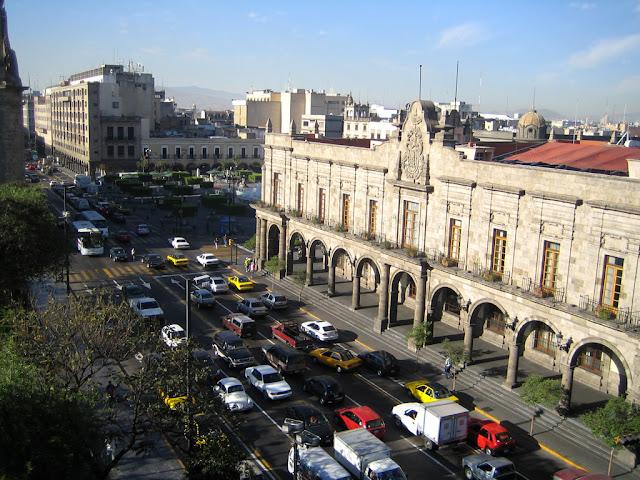 Imag LugaresTuristicosdeMexico-Guadalajara.jpg