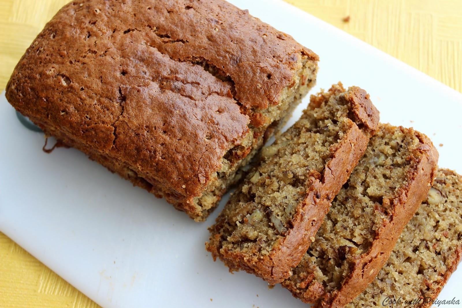 http://cookwithpriyankavarma.blogspot.co.uk/2014/05/banana-walnut-cake-eggless_20.html