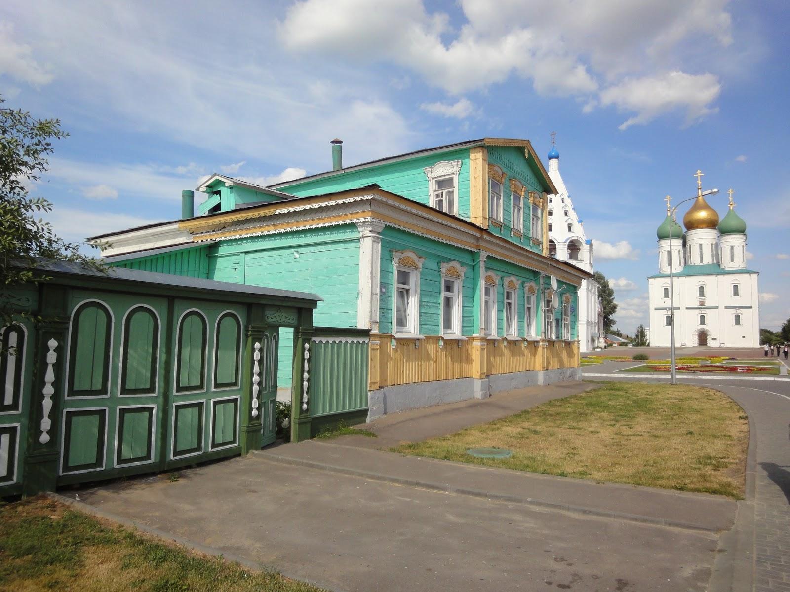 Электромонтажные и строительные работы в россии