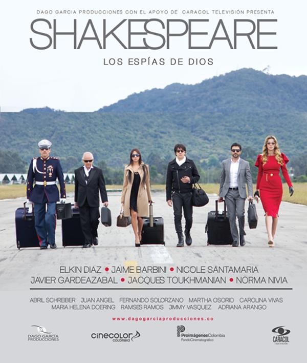 SHAKESPEARE-nueva-película-Dago-García