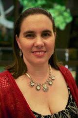 Melissa Gijsbers