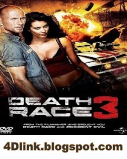 Death Race 3-4dlink