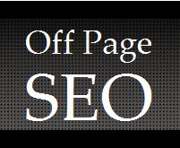Cara Optimasi SEO Off Page untuk website atau blog