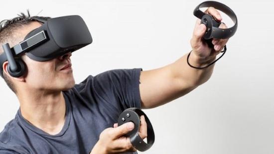 http://www.wired.com/2014/05/oculus-rift-4/