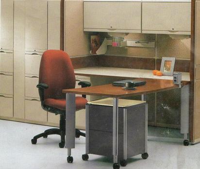 Muebles de oficina soluciones y acabados integral sac for Muebles de oficina integral