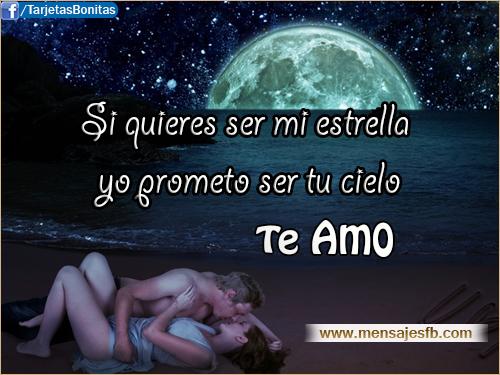 Imagenes Romanticas Con Mensajes Bonitos Imagenes  - Imagenes Romanticas Con Mensajes Bonitos