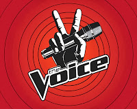 the voice best reality competition program 2013 emmys