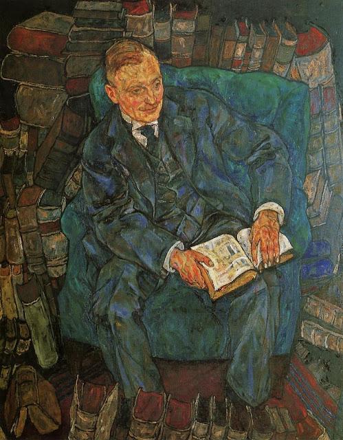 http://1.bp.blogspot.com/-8vfbYabpZTs/UCw-evXnUGI/AAAAAAAA1w4/9yfNIFi5_oM/s1600/Egon+Sciele+Portrait+of+Dr.+Hugo+Koller.jpg
