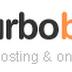 شرح طريقة تحميل الملفات من موقع turbobit.net.