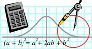 Matemáticas participativas con Frianciño